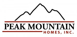 mountain%20peak%20logo