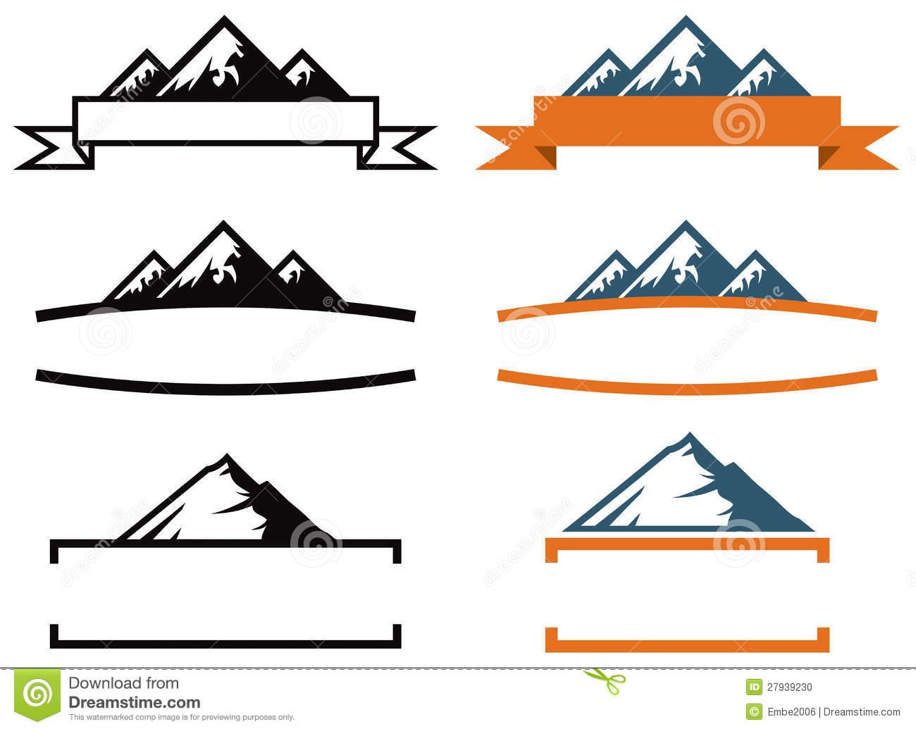 mountain%20peak%20logo