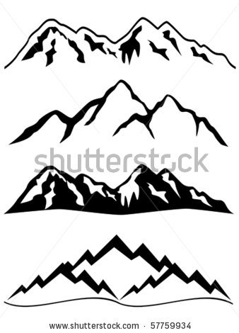 mountain%20peak%20vector