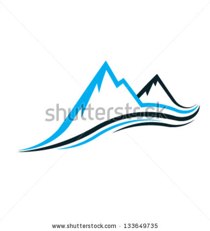 mountain%20peak%20vector