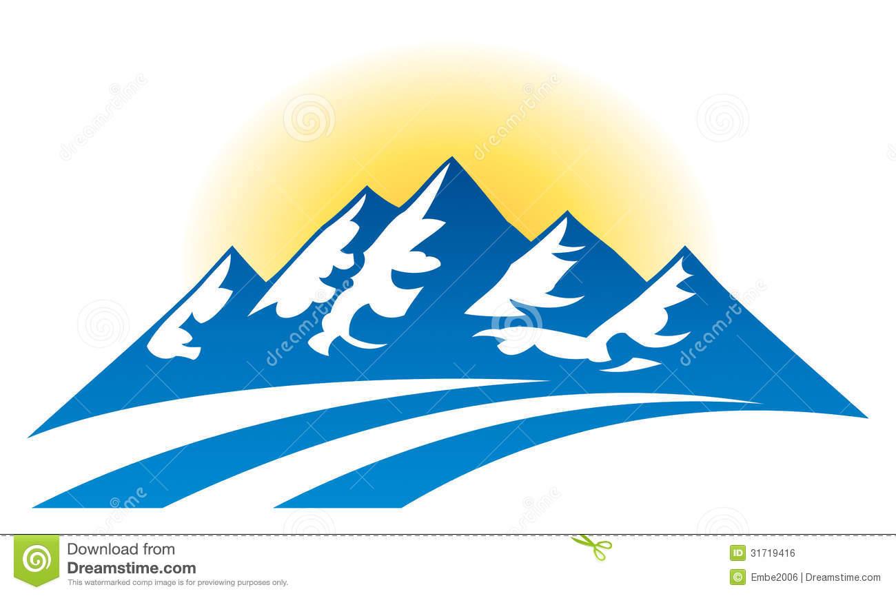 mountain%20peaks%20clipart