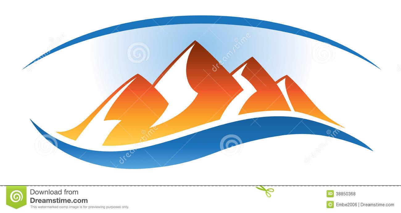 mountain%20range%20drawing