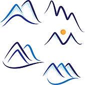 mountain%20range%20silhouette%20clip%20art
