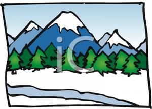 mountain range clip art clipart panda free clipart images rh clipartpanda com mountain range clip art free mountain range clipart black and white