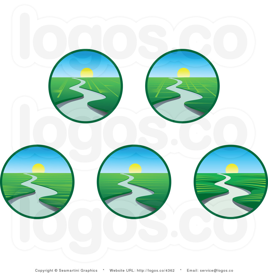 mountain river clipart clipart panda free clipart images rh clipartpanda com river clipart transparent river clipart black and white