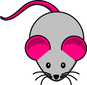 Clip Art Mice Clipart cute mouse clipart panda free images clip art