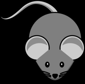 Clip Art Mouse Clipart mouse clip art pictures clipart panda free images art