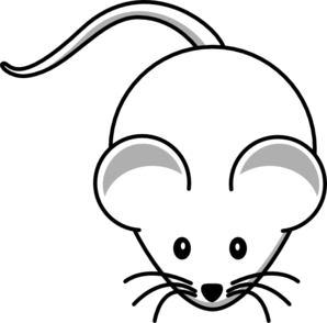 mouse%20clipart%20black%20and%20white