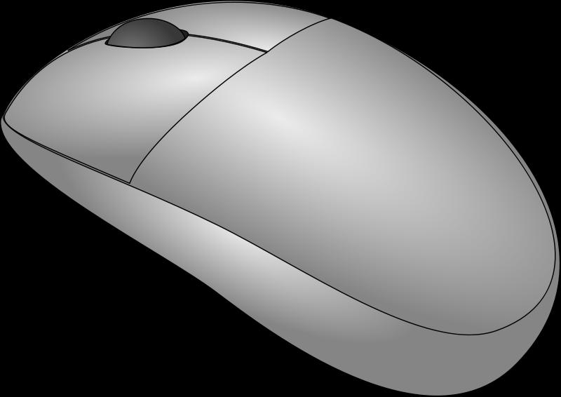 mouse%20clipart