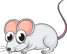 Αποτέλεσμα εικόνας για mouse clipart