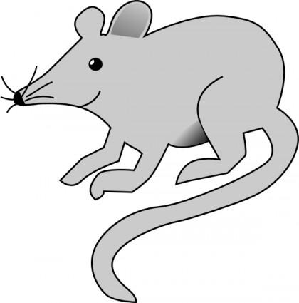Clip Art Mouse Clipart cute mouse clipart panda free images clipart