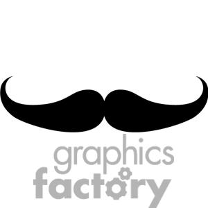 moustache clipart clipart panda free clipart images rh clipartpanda com clipart moustache free vector clipart moustache free vector