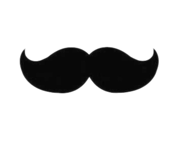 Moustache Clipart | Cl...