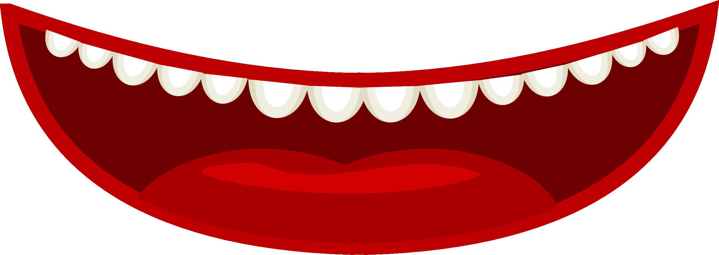 mouth clip art clipart panda free clipart images clip art mouth and nose clip art mouth and nose