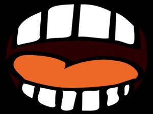 mouth clip art free clipart panda free clipart images rh clipartpanda com clip art mouth and nose clip art mouth and nose