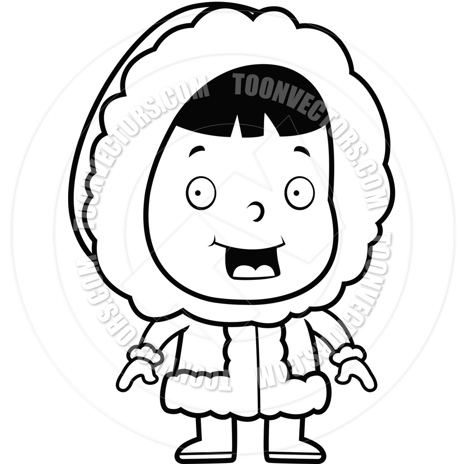 Mouth Cartoon PNG, Clipart, Black And White, Cartoon, Cartoon Mouth,  Comics, Creative Free PNG Download