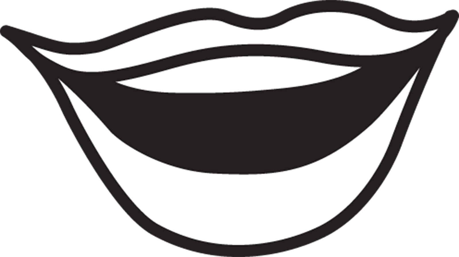 mouth%20clipart