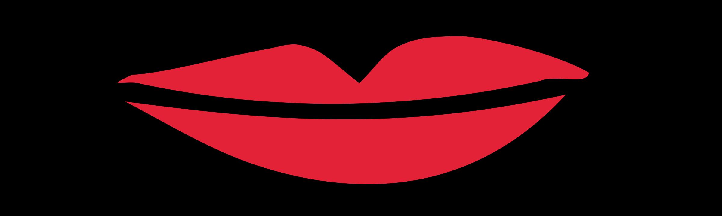 Clip Art Lip Clip Art smile lips clipart panda free images