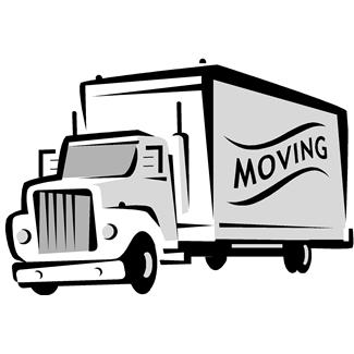 Move Clip Art In Word Clipart Panda Free Clipart Images