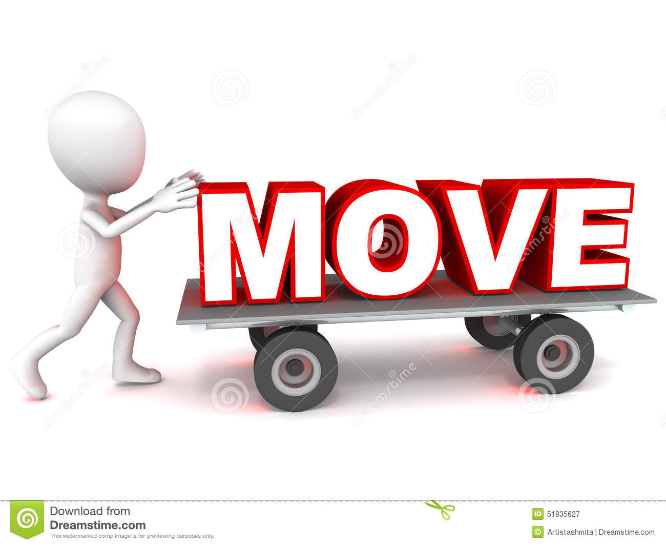 move clipart in word 2010 - photo #44
