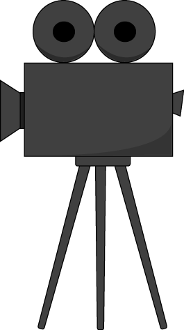 Tripod Clipart | Clipart Panda - Free Clipart Images
