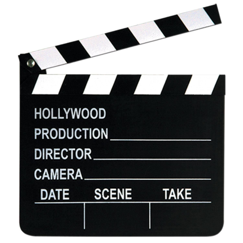 movie%20clapper%20clipart