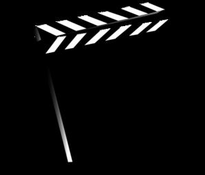 Movie-clip-art-clapper-movie-md