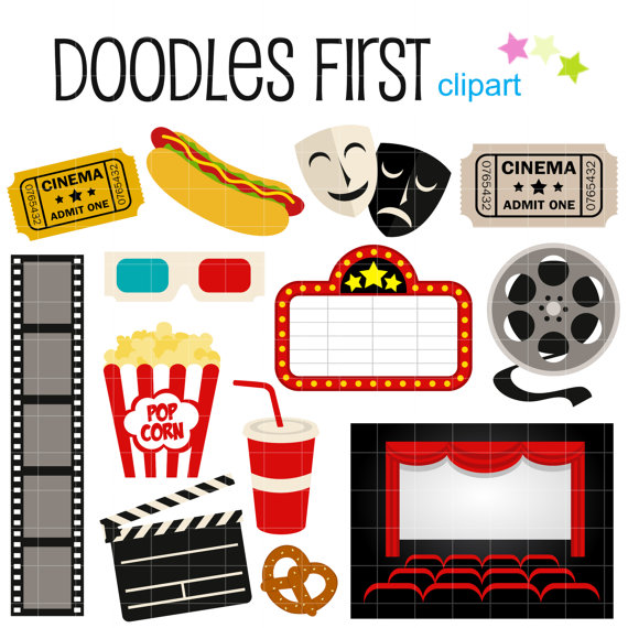 movie clipart free download clipart panda free clipart images rh clipartpanda com movie clipart free movie reel clipart free