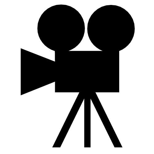 movie clipart clipart panda free clipart images movie camera clip art images movie camera clip art free