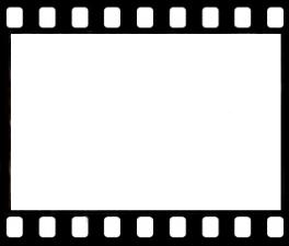 movie-film-clip-art-FilmStrip2A-264x225 jpgFilm Clipart