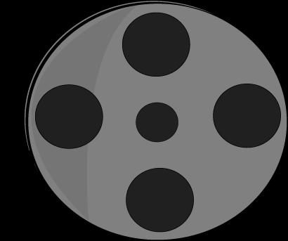 movie night clipart clipart panda free clipart images rh clipartpanda com clip art movie ticket clip art movie camera
