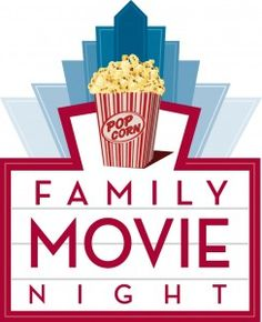 Movie Night Clipart | Clipart Panda - Free Clipart Images