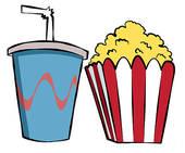 movie%20night%20clipart