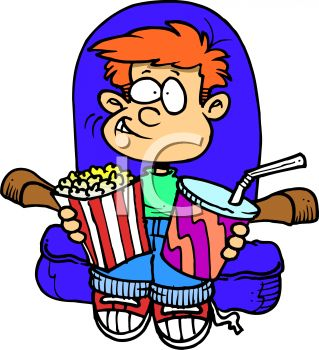movie%20night%20popcorn%20clipart