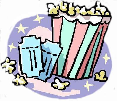movie theater popcorn clipart clipart panda free clipart images rh clipartpanda com clip art movie theater clip art movie ticket image