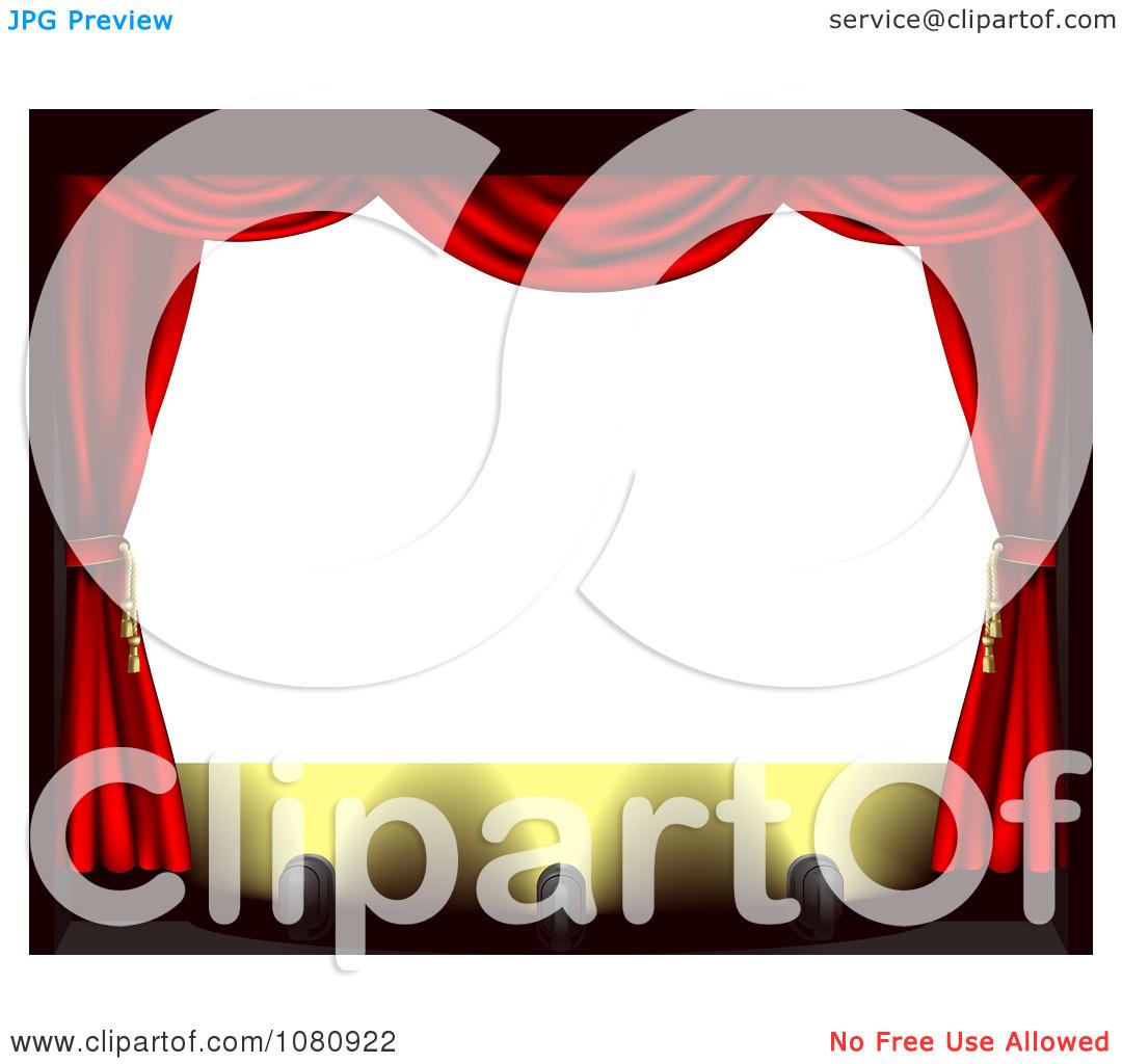 movie theater clipart border clipart panda free clipart images rh clipartpanda com