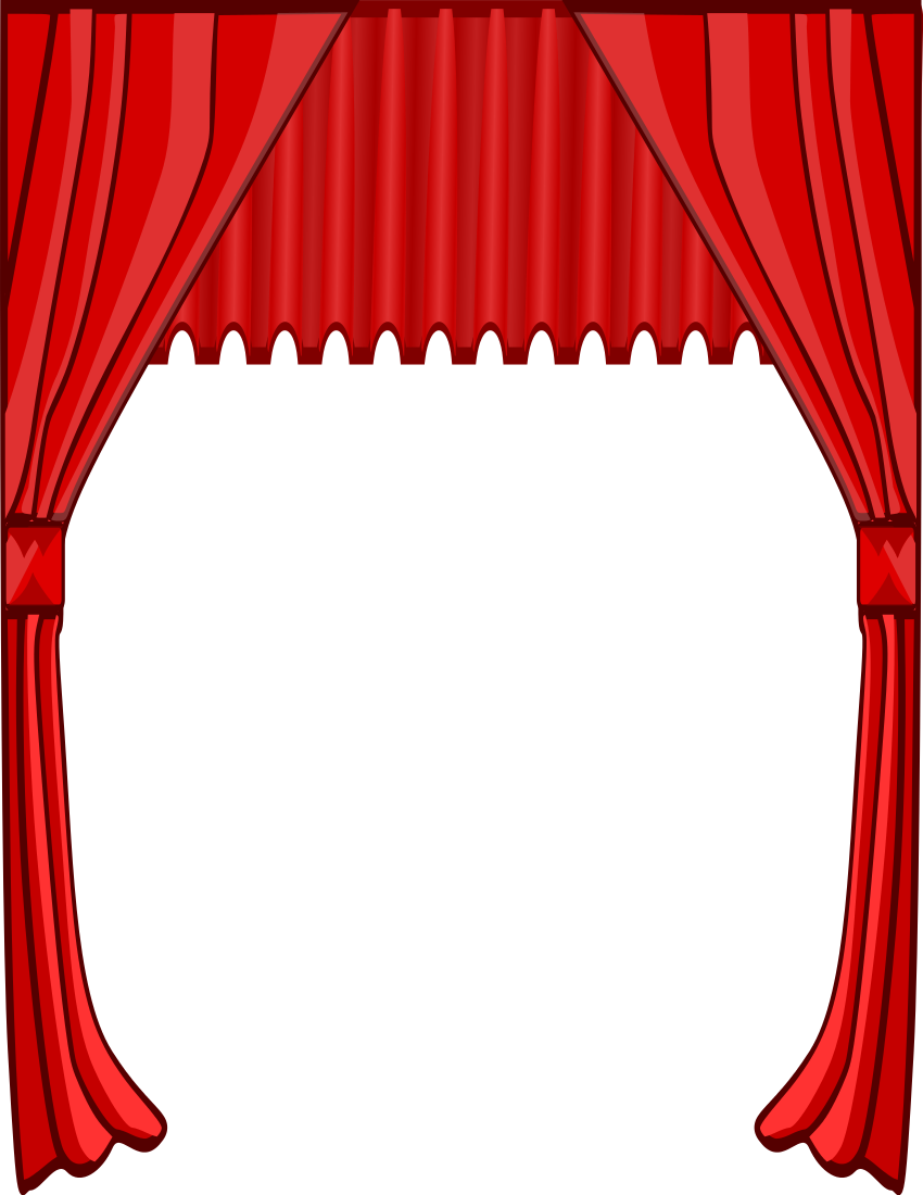 Theater Clipart movie%20theater%20clipart%20border