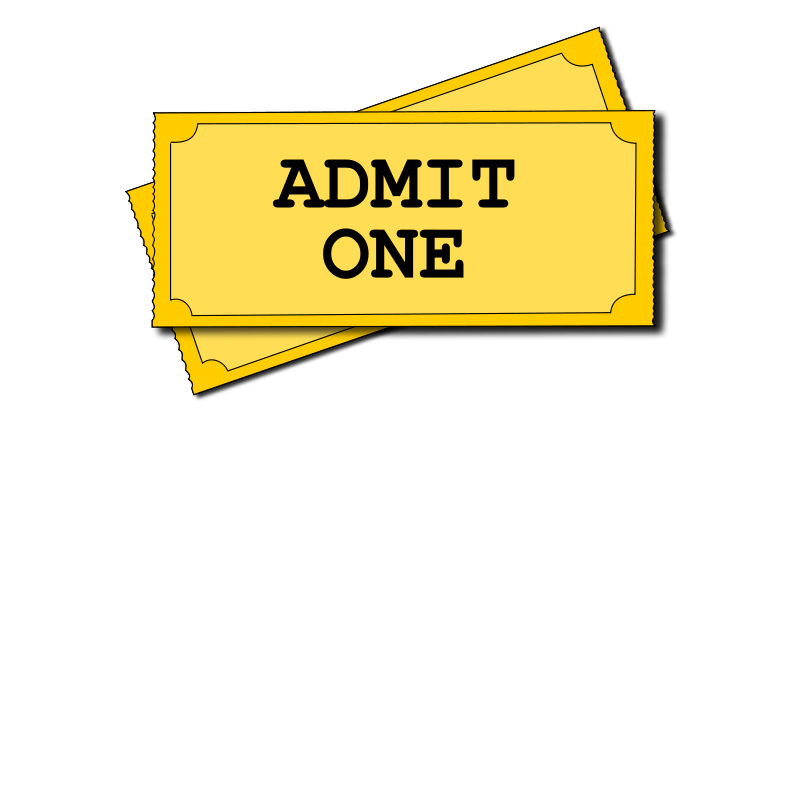movie ticket clipart clipart panda free clipart images rh clipartpanda com free clipart movie tickets clipart ticket cinéma