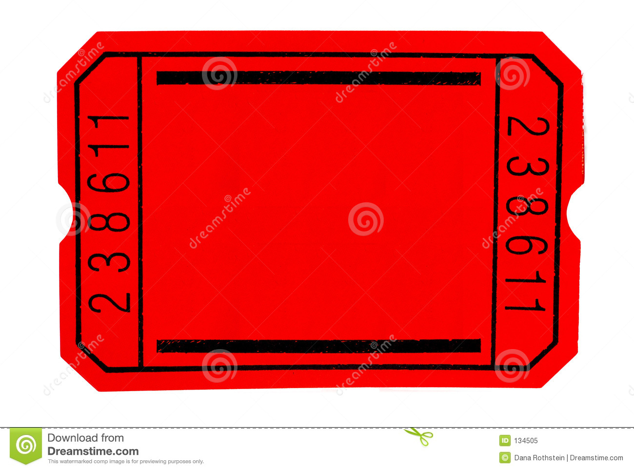 movie-ticket-clipart-black-ticket-134505.jpg