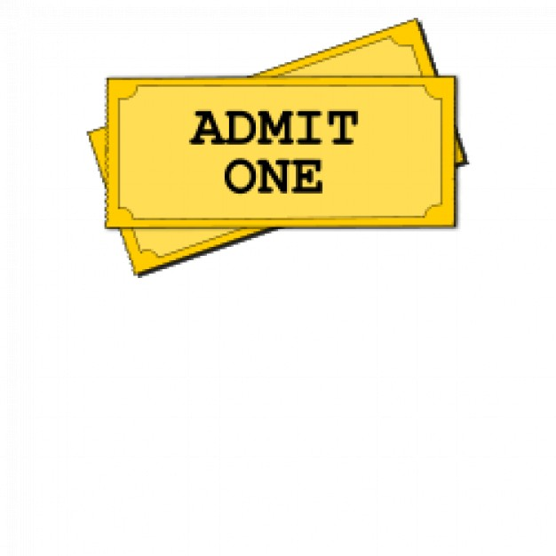 movie ticket clipart clipart panda free clipart images rh clipartpanda com movie theater tickets clipart movie theater tickets clipart