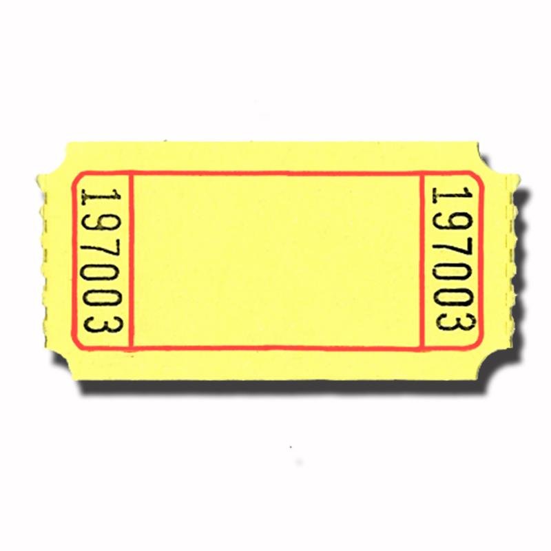 Movie Ticket Clipart Clipart Panda Free Clipart Images