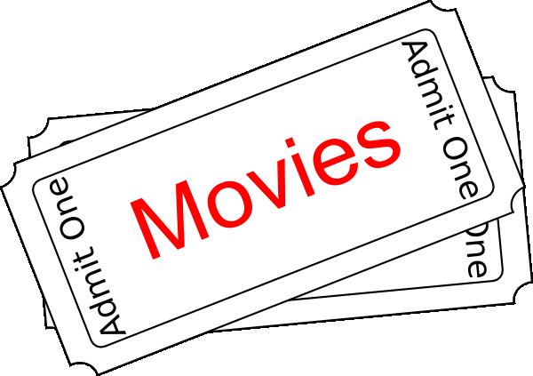 movie ticket invitation clipart clipart panda free clipart images rh clipartpanda com movie tickets clipart movie tickets clipart free