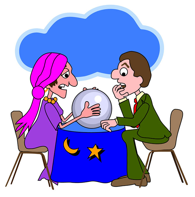 ms office animated clip art - photo #6