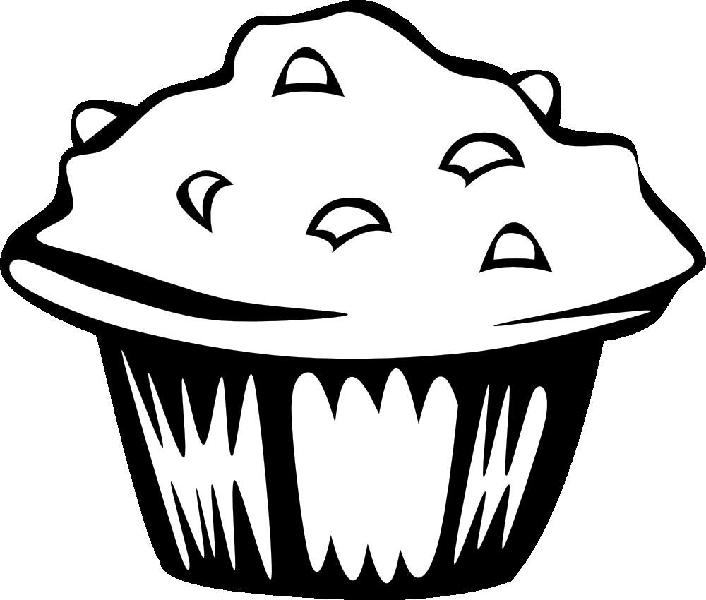 muffin%20clipart