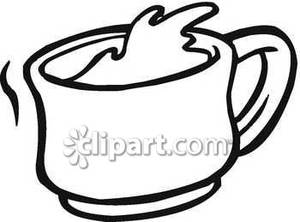 mug%20clipart