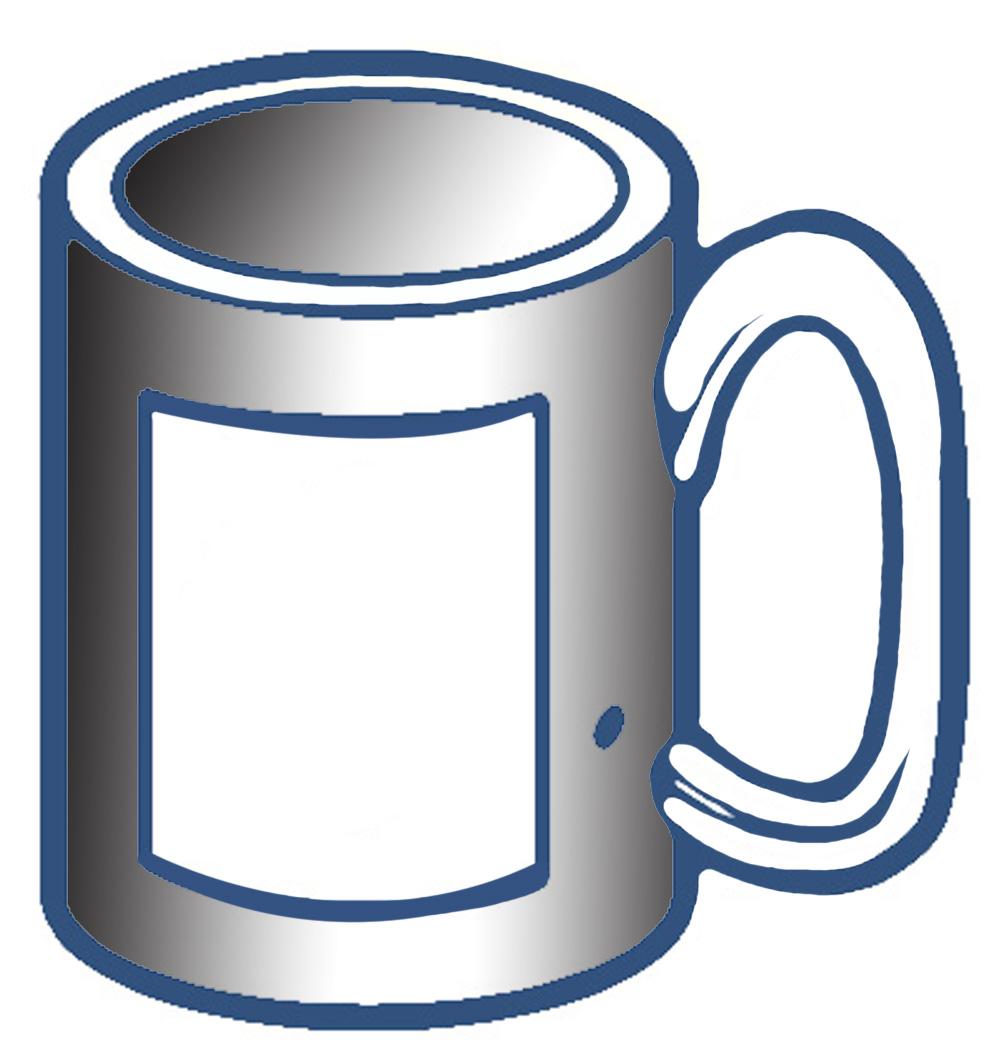 mug-clipart-mug-001.jpg