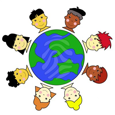 multicultural world other clipart panda free clipart images rh clipartpanda com multiculturalism clipart multicultural images clip art
