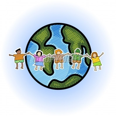 Multiculturalism 20clipart | Clipart Panda - Free Clipart Images