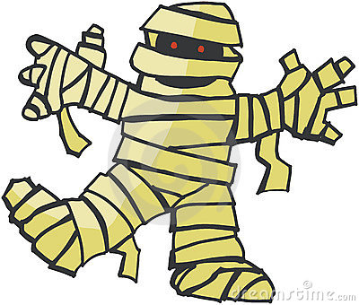 Clip Art Mummy Clip Art mummy clipart panda free images