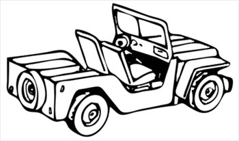 Coloring Sheets For Boys Cars as well 352828952033121273 together with Coloring Pages For Boys2 further Veterans Day Coloring Pages additionally Race Car Coloring Pages. on jeep police cars